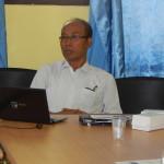 Virtual Statistics Laboratory with R-Shiny