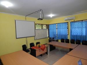 ruang_seminar1_800