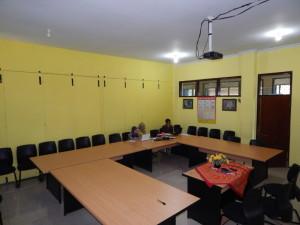 ruang_seminar2_800