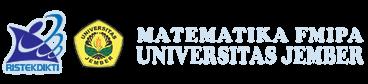 Matematika FMIPA